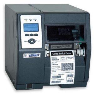 Datamax-H-4212