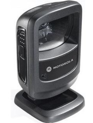 Motorola LS 7708