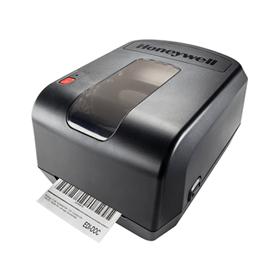 Honeywell PC42T Barkod Yazıcı