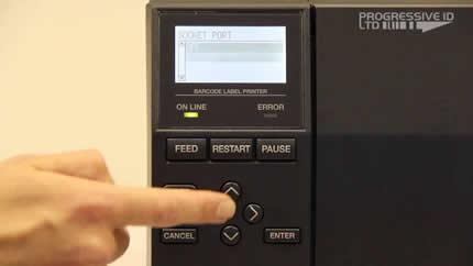 Gelişmiş Teknoloji Sahibi Toshiba B-EXT1