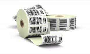 Barkod Etiketi Nasıl Kullanılan Bir Üründür?